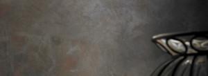 antico-ferro-esempio3-alberti-pitture-bolzano-alto-adige