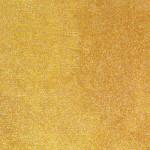 colorazioni-dorate-alberti-pitture-bolzano-alto-adige