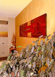 colori-orienatali-ambiente-salotto-alberti-pitture-bolzano-alto-adige
