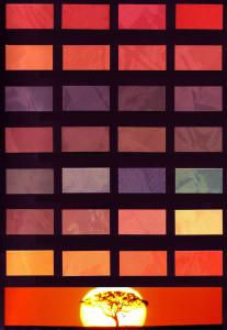colori-orienatali-gamma-alberti-pitture-bolzano-alto-adige