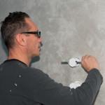 lavorazione-antico-velluto-alberti-pitture-bolzano-trentino-alto-adige-3