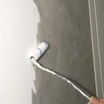 lavorazione-antico-velluto-alberti-pitture-bolzano-trentino-alto-adige-5