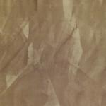spatolato-veneziano-alberti-pitture-bolzano-bozen-alto-adige